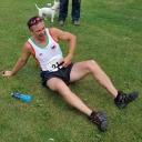 2013 WPFG - Mountain Running - Belfast Northern Ireland (40)