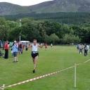 2013 WPFG - Mountain Running - Belfast Northern Ireland (31)