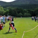 2013 WPFG - Mountain Running - Set 1 of 7