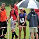 2013 WPFG - Mountain Running - Belfast Northern Ireland (240)