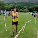 2013 WPFG - Mountain Running - Belfast Northern Ireland (42)