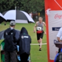 2013 WPFG - Mountain Running - Belfast Northern Ireland (215)