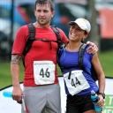 2013 WPFG - Mountain Running - Belfast Northern Ireland (243)