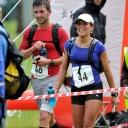 2013 WPFG - Mountain Running - Belfast Northern Ireland (242)