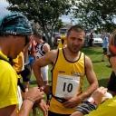 2013 WPFG - Mountain Running - Belfast Northern Ireland (1)