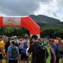 2013 WPFG - Mountain Running - Belfast Northern Ireland (4)
