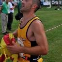 2013 WPFG - Mountain Running - Belfast Northern Ireland (37)