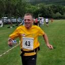 2013 WPFG - Mountain Running - Belfast Northern Ireland (50)
