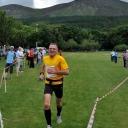 2013 WPFG - Mountain Running - Belfast Northern Ireland (48)