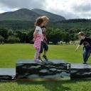 2013 WPFG - Mountain Running - Belfast Northern Ireland (6)