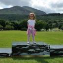 2013 WPFG - Mountain Running - Belfast Northern Ireland (7)
