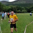 2013 WPFG - Mountain Running - Belfast Northern Ireland (49)