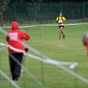 2013 WPFG - Mountain Running - Belfast Northern Ireland (205)