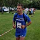 2013 WPFG - Mountain Running - Belfast Northern Ireland (38)