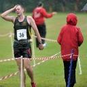 2013 WPFG - Mountain Running - Belfast Northern Ireland (236)