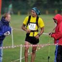 2013 WPFG - Mountain Running - Belfast Northern Ireland (208)