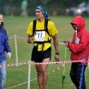 2013 WPFG - Mountain Running - Belfast Northern Ireland (209)