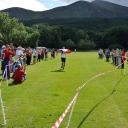 2013 WPFG - Mountain Running - Belfast Northern Ireland (27)