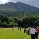 2013 WPFG - Mountain Running - Belfast Northern Ireland (15)