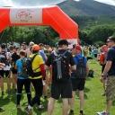 2013 WPFG - Mountain Running - Belfast Northern Ireland (3)