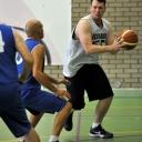 2013_WPFG_Basketball_3x3_Belfast_Northern_Ireland (95)