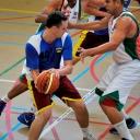 2013_WPFG_Basketball_3x3_Belfast_Northern_Ireland (100)