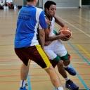 2013_WPFG_Basketball_3x3_Belfast_Northern_Ireland (99)