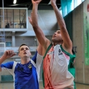 2013_WPFG_Basketball_3x3_Belfast_Northern_Ireland (102)