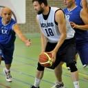 2013_WPFG_Basketball_3x3_Belfast_Northern_Ireland (96)