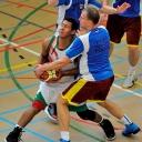 2013_WPFG_Basketball_3x3_Belfast_Northern_Ireland (91)