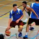 2013_WPFG_Basketball_3x3_Belfast_Northern_Ireland (89)