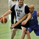2013_WPFG_Basketball_3x3_Belfast_Northern_Ireland (87)