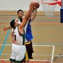2013_WPFG_Basketball_3x3_Belfast_Northern_Ireland (88)