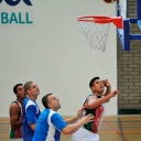 2013_WPFG_Basketball_3x3_Belfast_Northern_Ireland (98)