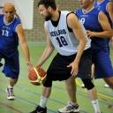 2013_WPFG_Basketball_3x3_Belfast_Northern_Ireland (92)