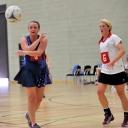 2013 WPFG - Netball - Belfast Northern Ireland (131)