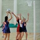 2013 WPFG - Netball - Belfast Northern Ireland (130)