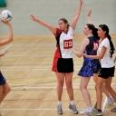 2013 WPFG - Netball - Belfast Northern Ireland (126)