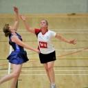 2013 WPFG - Netball - Belfast Northern Ireland (93)