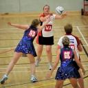 2013 WPFG - Netball - Belfast Northern Ireland (98)
