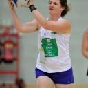 2013 WPFG - Netball - Belfast Northern Ireland (59)