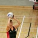 2013 WPFG - Netball - Belfast Northern Ireland (58)