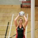 2013 WPFG - Netball - Belfast Northern Ireland (60)