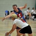 2013 WPFG - Netball - Belfast Northern Ireland (43)