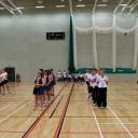 2013 WPFG - Netball - Belfast Northern Ireland (45)