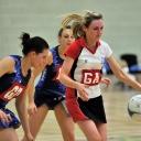 2013 WPFG - Netball - Belfast Northern Ireland (44)