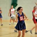 2013 WPFG - Netball - Belfast Northern Ireland (27)