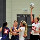 2013 WPFG - Netball - Belfast Northern Ireland (26)
