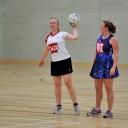 2013 WPFG - Netball - Belfast Northern Ireland (23)