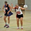 2013 WPFG - Netball - Belfast Northern Ireland (39)